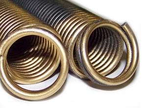 Garage Doors Cable Tracks Repair Larchmont Ny Abco Lock
