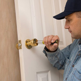 We Only Offer High Quality Lock Products For A Guaranteed Security Have Trustworthy And Trained Professionals That Are Ready To Help